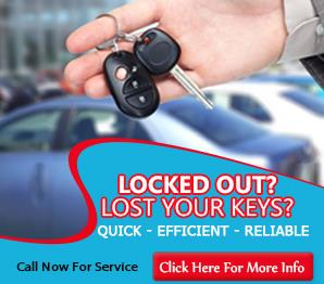 Residential Lock Rekey - Locksmith University Place, WA