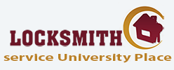 Locksmith University Place
